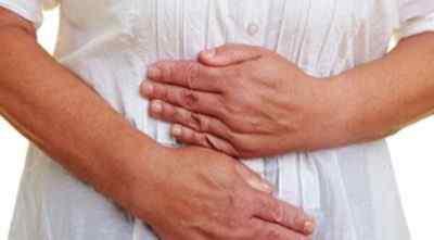 Воспаление жёлчного пузыря и застой жёлчи. Симптомы – клиническая картина