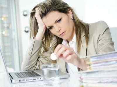 Как избавиться от головной боли самые эффективные лекарства и методы