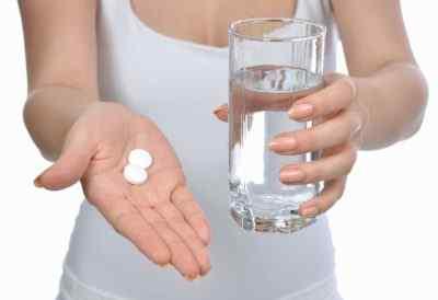 Парацетамол и беременность