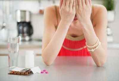 Болеутоляющие и жаропонижающие средства