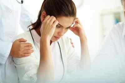 Клинические критерии