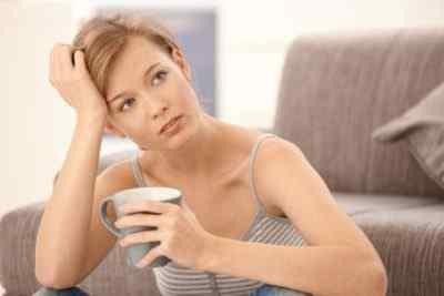 Профилактические меры для предупреждения головных болей