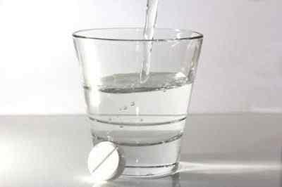 Рекомендуемая безопасная дозировка препарата Парацетамол во время беременности