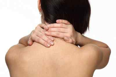 Диагностика причин шейного остеохондроза