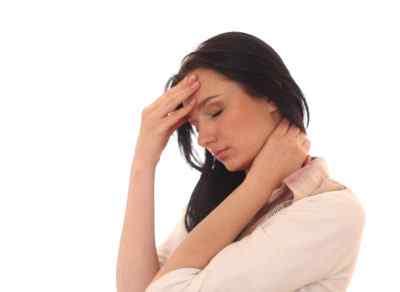 Почему при кашле кружится голова и что при таком состоянии делать