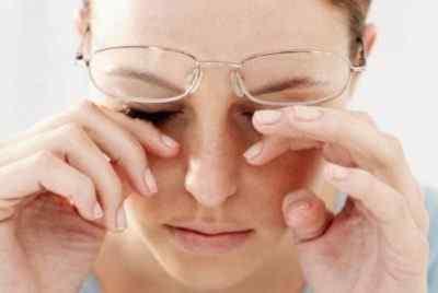 Болезненность, связанная с заболеваниями черепа, шеи, глаз, зубов, носа