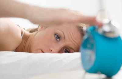 Слабость, сердцебиение и головная боль – разные симптомы одного заболевания