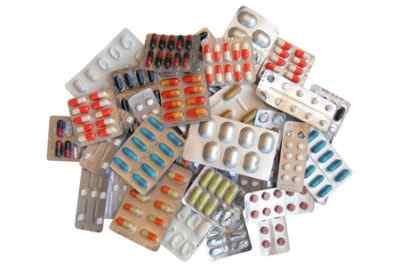 Какую таблетку выпить от головной и зубной боли взрослому и ребёнку