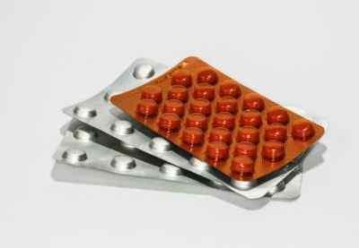 Препараты, требующие осторожности при грудном вскармливании