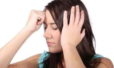 Непрогрессивные хронические боли у ребенка и взрослого