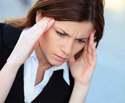 Напряжение или стресс