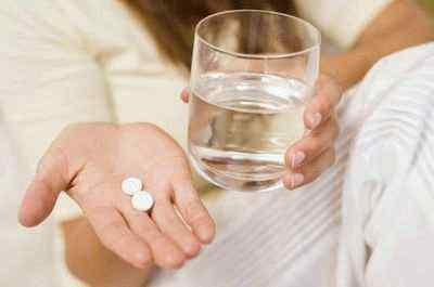 Орис и лечение мигрени