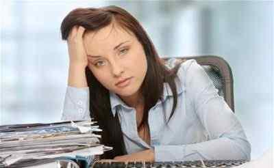 Основные симптомы головной боли - дифференциальная диагностика