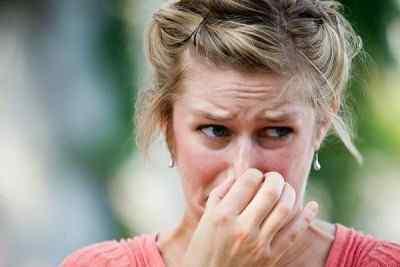 Склонны или вы к простудным заболеваниям. Какие факторы играют наиболее важную роль