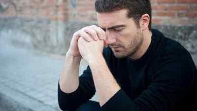 Социальные вопросы, касающиеся мигрени