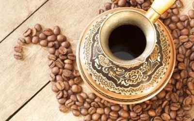 Кофеиновый «голод»