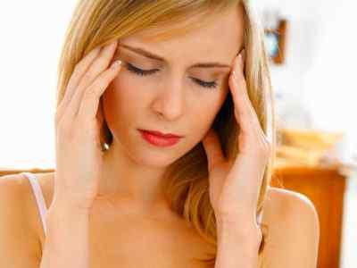 Иные болезни и симптомы
