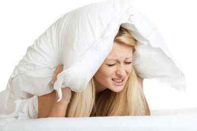 Причины возникновения ежедневных болей