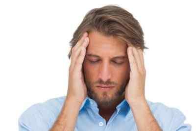 Характеристики головной боли и заболевания