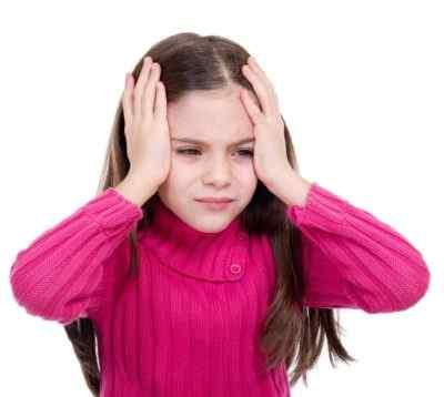 Что ещё необходимо знать о мигрени. Что вызывает заболевание