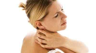 Немеет затылок, болит и кружится голова… или Определите важность головной боли