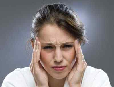 Мигрень и врачебная экспертиза