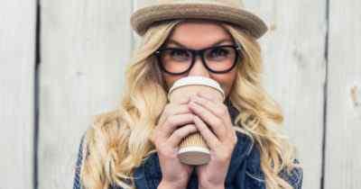 Кофе и головная боль - какая взаимосвязь