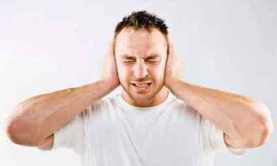 Виды и признаки боли в голове