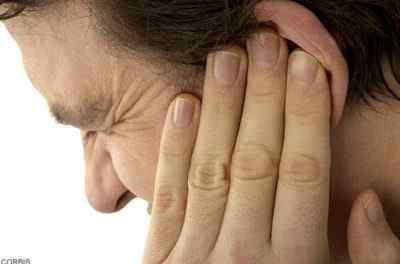 Симптомы и проявления