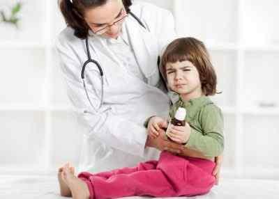 Как лечить ребенка-мигреника, какое обезболивающее ему можно дать, когда болит голова