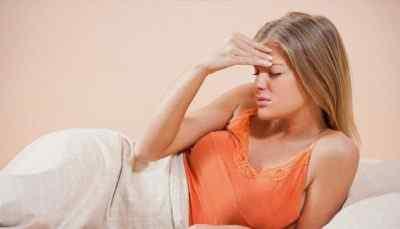Может ли сильно болеть голова при шейном остеохондрозе