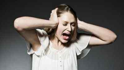 Почему ложные теории о мигрени вредны для пациентов