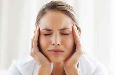 Почему мигрень столь недостаточно диагностирована
