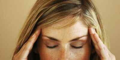 Почему мигрень является, преимущественно, вопросом здоровья женщин