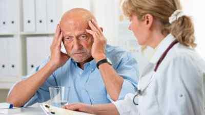 Каковы осложнения гриппа и самопомощь при заболевании