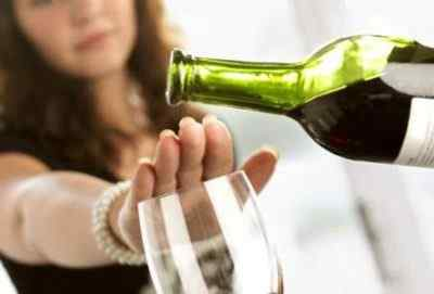Как правильно пить алкоголь и что делать, чтобы не «перебрать»