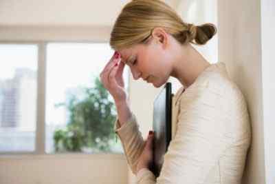 Основные причины возникновения головной боли и их опасность