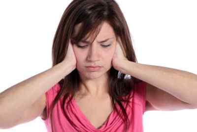 Физиологические причины, почему может возникать головокружение