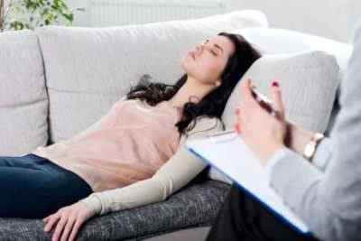 Симптомы различных форм мигрени