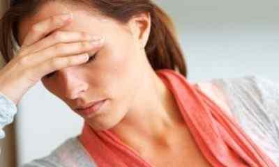Рассеянный склероз – особенности заболевания