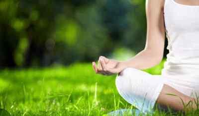 Борьба с головной болью – попробуйте йогу