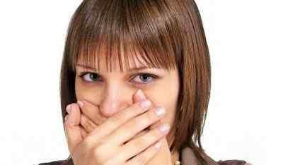Почему цефалгия до тошноты