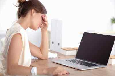 Учебе час, потехе время – как не стать жертвой дум