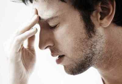 От чего может кружится голова – причины и лечение