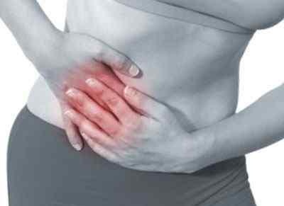Недостаточность венозного кровообращения возможно при холецистите