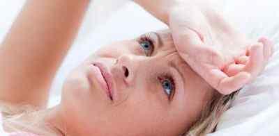 Головная боль и контрацепция