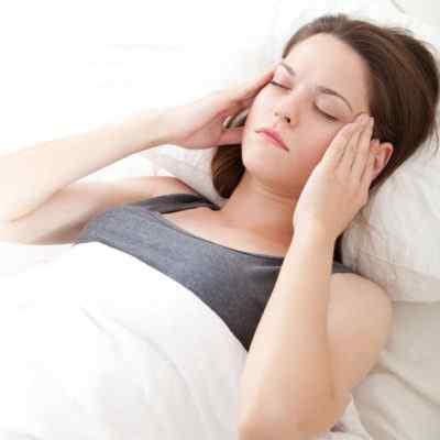 Описание головной боли – основная характеристика заболевания