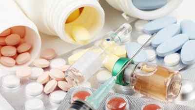 Какие еще популярные препараты помогут забыть о головной боли