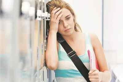 Головокружение, как один из симптомов болезни