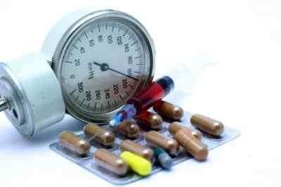 Какие медикаменты помогут
